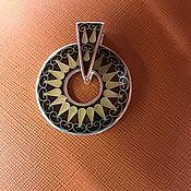Фен-шуй и эзотерика handmade. Livemaster - original item The Talisman