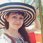 Юлия Роденкова - Ярмарка Мастеров - ручная работа, handmade