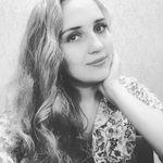 Анна Козлова - Ярмарка Мастеров - ручная работа, handmade