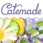 Хэнд мэйд маркет Catemade (catemade-market) - Ярмарка Мастеров - ручная работа, handmade