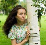 Лифантьева Елена - Ярмарка Мастеров - ручная работа, handmade