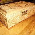 Сашилла (sashilla) - Ярмарка Мастеров - ручная работа, handmade