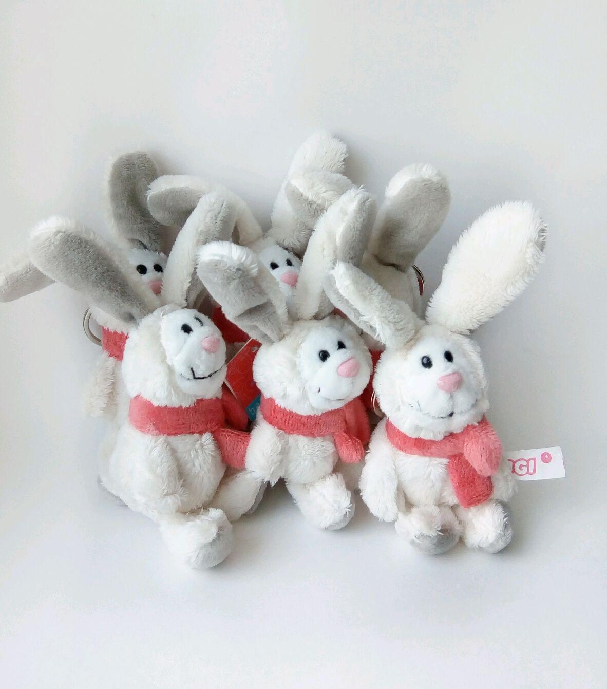 Игрушки для кукол Nici, Аксессуары для кукол и игрушек, Дзержинск,  Фото №1