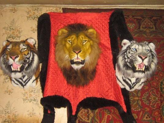 Подарок для мужчины Льва 40