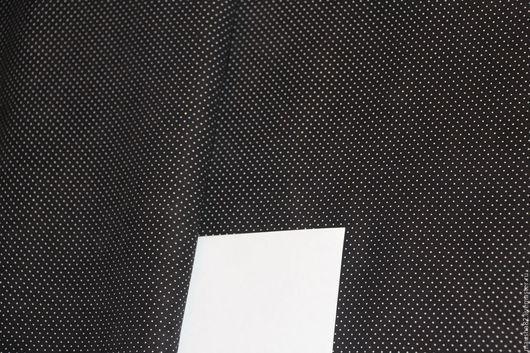 Шитье ручной работы. Ярмарка Мастеров - ручная работа. Купить SALE!!! кожа КРС  черная. Handmade. Натуральная кожа, черный