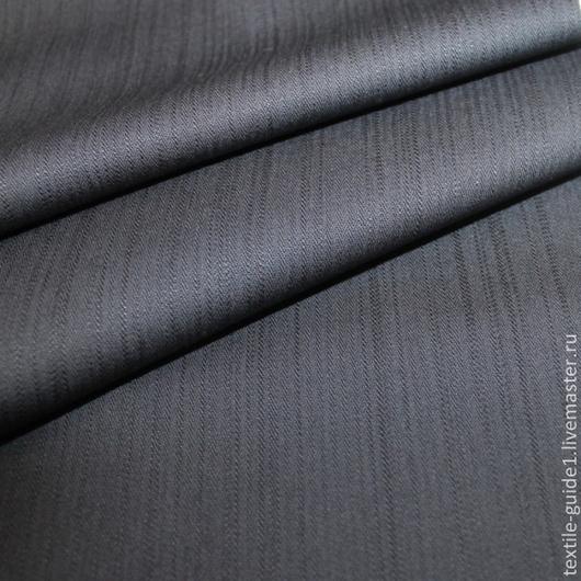 11118273. Джинсовая ткань, состав хлопок 96%, эластан 4%, ширина 140см., производитель Германия, цена 561р.