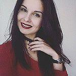 Anna Kabaeva (annakabaeva) - Ярмарка Мастеров - ручная работа, handmade