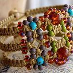 Sana (ornament16) - Ярмарка Мастеров - ручная работа, handmade
