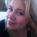 Галина Кальченко - Ярмарка Мастеров - ручная работа, handmade