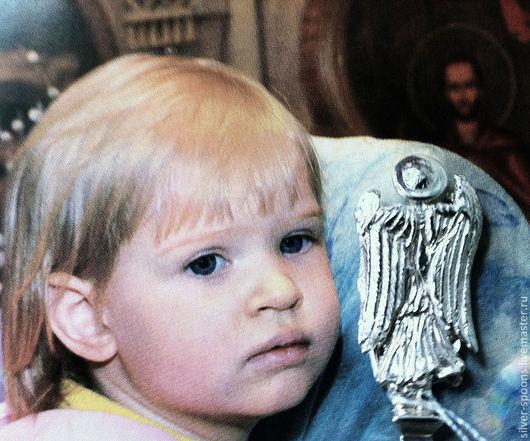 Серебряные ложки Скоблинского. Столовое серебро всегда считалось изящным предметом праздничной сервировки и хорошим подарком на свадьбу или её годовщины, юбилей и др. торжества.