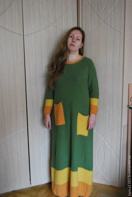Каталог одежды большого размера