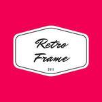 Retroframe - Ярмарка Мастеров - ручная работа, handmade