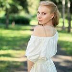 Светлана (Svettolian) - Ярмарка Мастеров - ручная работа, handmade