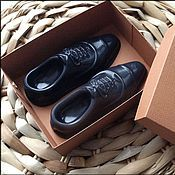 """Косметика ручной работы. Ярмарка Мастеров - ручная работа Мыло """"Ботинки"""". Handmade."""