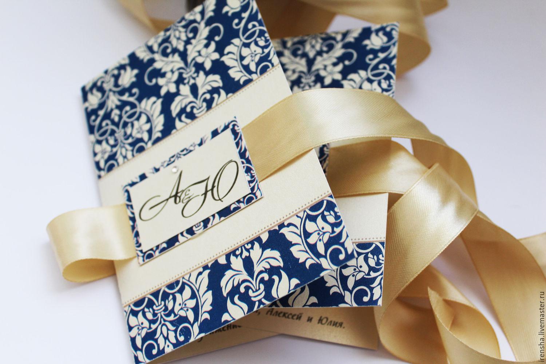 Бумаги картона, приглашения открытки петербург