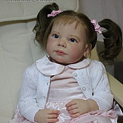 Куклы и игрушки ручной работы. Ярмарка Мастеров - ручная работа Аврора. Handmade.