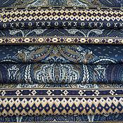 Материалы для творчества handmade. Livemaster - original item Satin shirt art. 35.0061. Handmade.