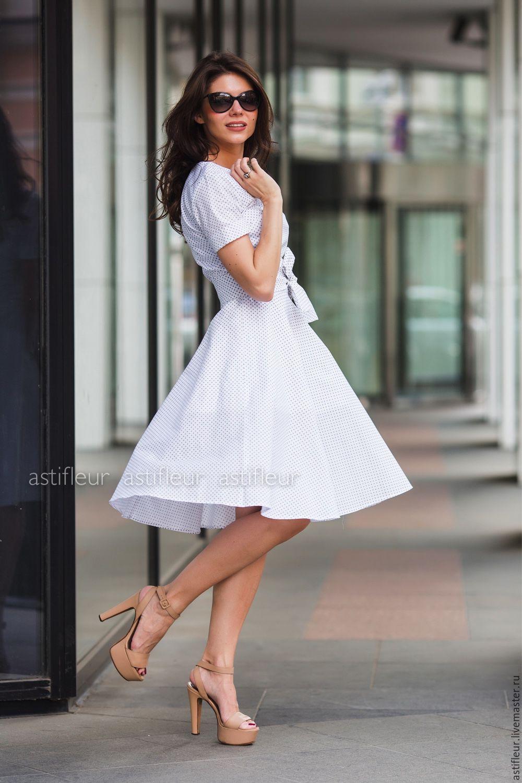 женское платье харьков олх