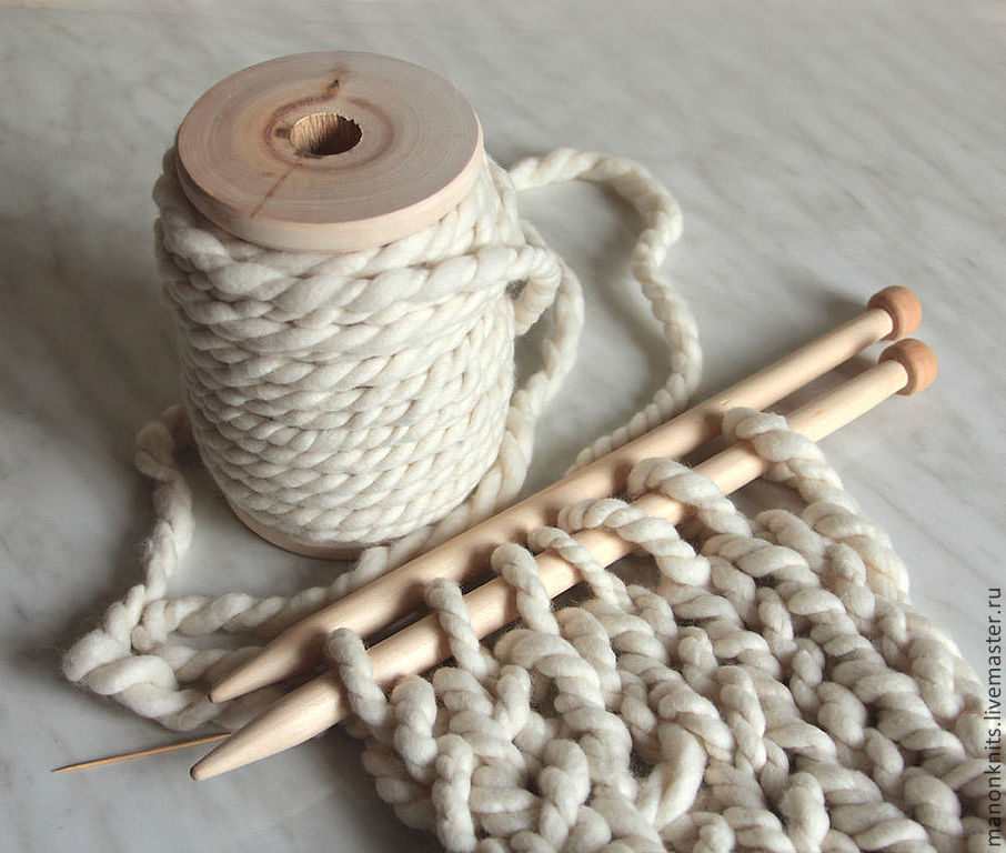 пряжа для вязания гулливер толстая пряжа ручного прядения купить в