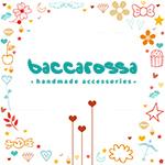BaccaRossa •handmade accessories• - Ярмарка Мастеров - ручная работа, handmade