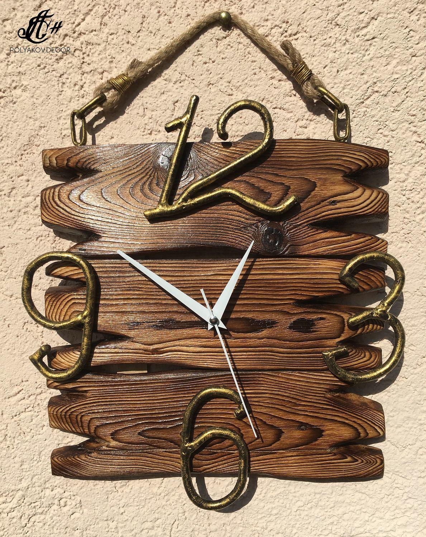 Часы настенные, Часы классические, Сочи,  Фото №1
