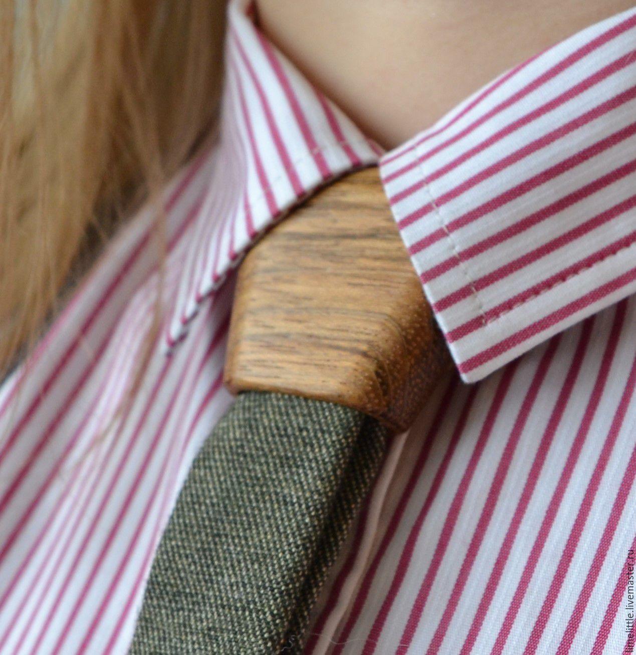 Галстуки, бабочки ручной работы. Ярмарка Мастеров - ручная работа. Купить Серый галстук & ятоба. Handmade. Галстук