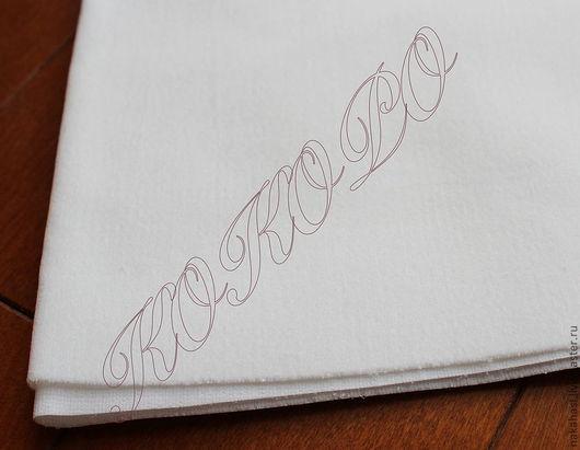 Ткань для цветов ручной работы. Ярмарка Мастеров - ручная работа. Купить Бархат (биродо). Handmade. Бархат, материалы для творчества, флористика