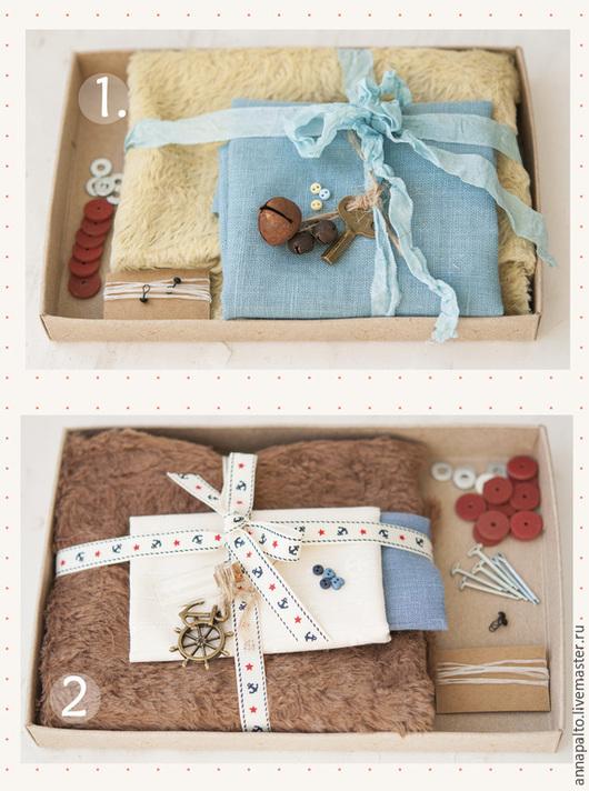 Набор для создания мишки тедди, мастер-класс мишка тедди, вискоза Германия, глазки стеклянные, диски,шплинты, шебби-лента, мишки тедди, Анна Палто, pdf МК мишки тедди, обучающие материалы
