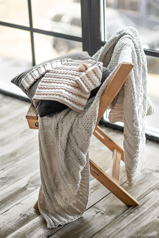 Набор 5-ти предметов для новорожденного в стильном чемодане, унисекс, Комплект одежды для выписки, Петрозаводск,  Фото №1