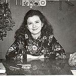 Татьяна (taksenova) - Ярмарка Мастеров - ручная работа, handmade