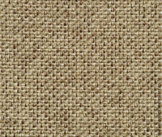 Другие виды рукоделия ручной работы. Ярмарка Мастеров - ручная работа. Купить Рогожка Милта. Handmade. Комбинированный, Мебельная ткань