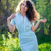 Магазин мастера Лариса Синкина (LarisaSinkina): платья, одежда для девочек, комбинезоны, костюмы, кофты и свитера