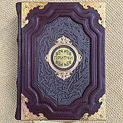 Сувениры и подарки handmade. Livemaster - original item Parables in a gift version.. Handmade.