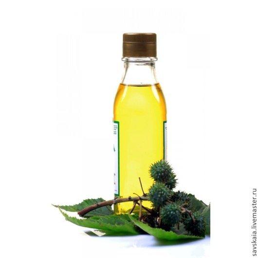 Масло касторовое, Хорошо убирает пигментные пятна, отбеливает и питает кожу.  используется для роста ресниц. Масло убирает кистовые наросты, бородавки, шрамы, и другие наросты на коже.
