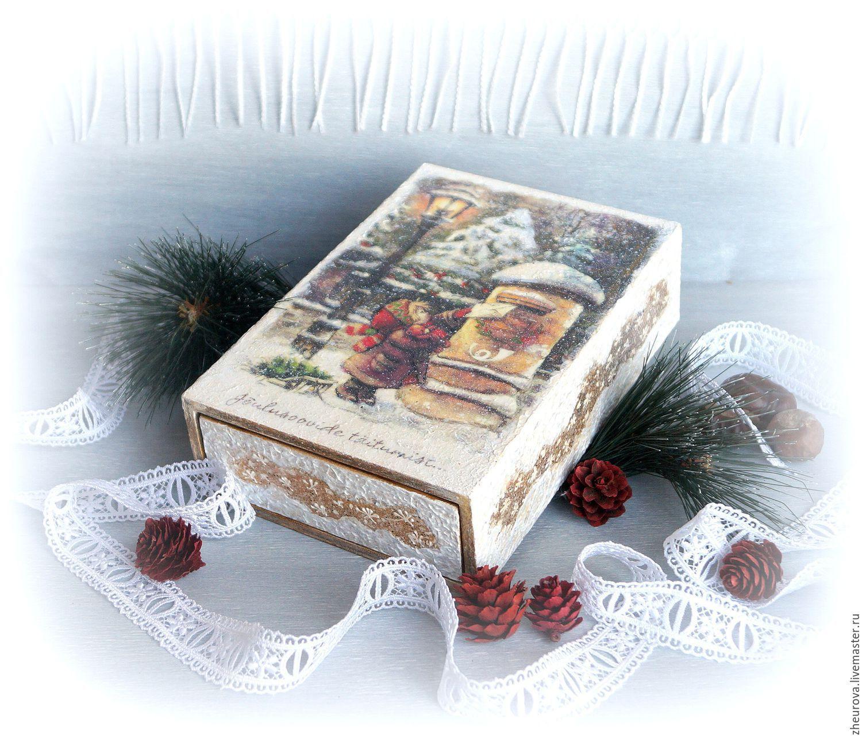 #856C46 1000  Images About Decoupage & Christmas On Pinterest  6365 décoration noel découpage 1500x1284 px @ aertt.com
