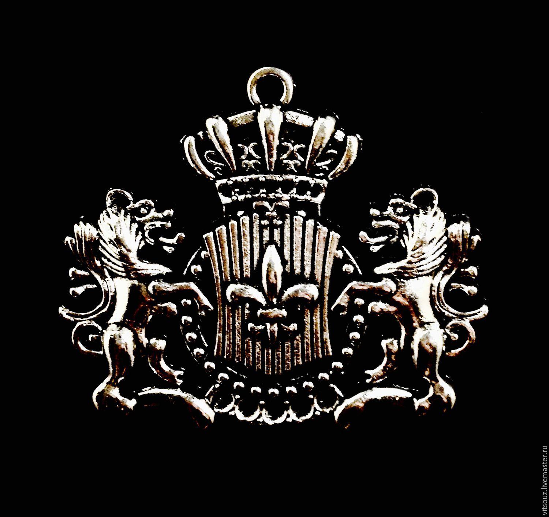 Арт. F-99 Декоративный элемент, Элементы, Москва, Фото №1