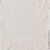 Материалы для творчества ручной работы. Ярмарка Мастеров - ручная работа Ткань Polar beer  белый мех коллекция тильда зима 2013. Handmade.