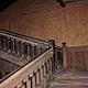 Фотокартина Лестница принца Ольденбургского.
