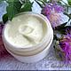 Крем для комбинированной кожи, крем с лавандой, увлажняющий крем, себорегулируюий крем, крем на гидролатах, крем с эфирным маслом лаванды.