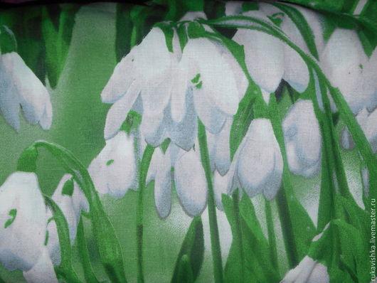 Текстиль, ковры ручной работы. Ярмарка Мастеров - ручная работа. Купить Комплект постельного белья № 2. Handmade. Зеленый