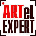 ARTel Expert - Ярмарка Мастеров - ручная работа, handmade