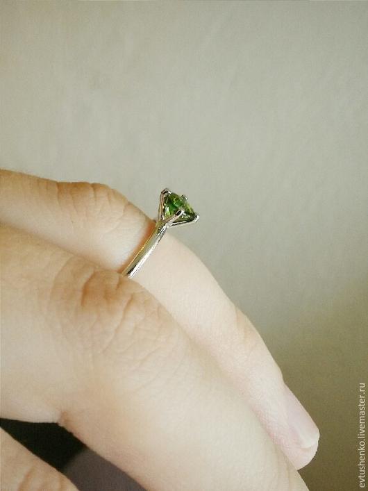 Кольца ручной работы. Ярмарка Мастеров - ручная работа. Купить помолвочное кольцо. Handmade. Золото, платина