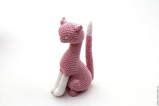 Кот, кот вязаный, вязаный кот, кот игрушка, игрушка кот, вязаная кошка, кошка вязаная, котик, котик вязаный, вязаный котик, кошечка, котенок, котята, кошка, игрушка котик, кот вязаный крючком, коты