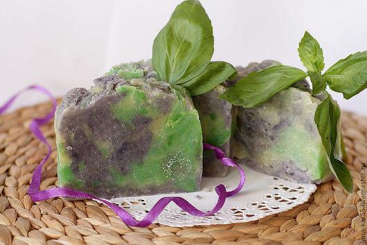 мыло натуральное, мыло натуральное с нуля, мыло натуральное  для бани, мыло с нуля  для всей семьи, купить мыло натуральное с нуля в Москве, Мыльное удовольствие  интернет магазин натурального мыла от