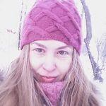 Валерия Бубнова - Ярмарка Мастеров - ручная работа, handmade