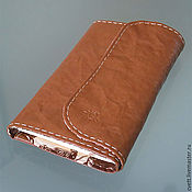 Канцелярские товары handmade. Livemaster - original item SOULBOOK