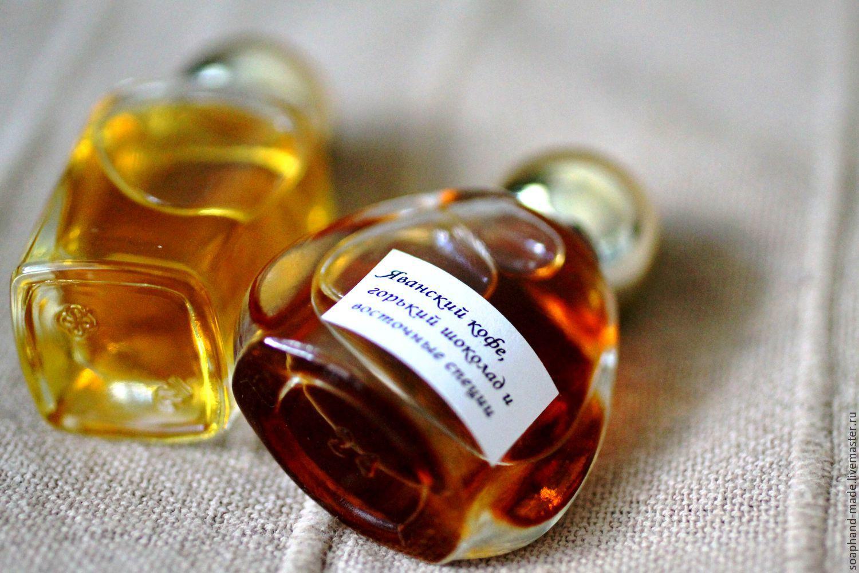 Съедобное масло для тела с шоколадно мятным ароматом 100 мл 66019 shiatsu 17 фотография