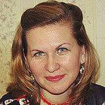 Ирина Черкасова (CherkaSSon) - Ярмарка Мастеров - ручная работа, handmade