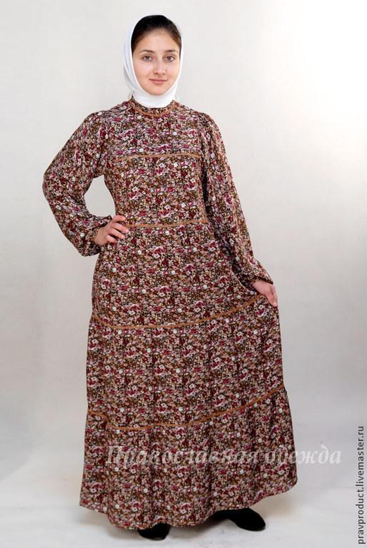 платья для женщин 50 52 размера
