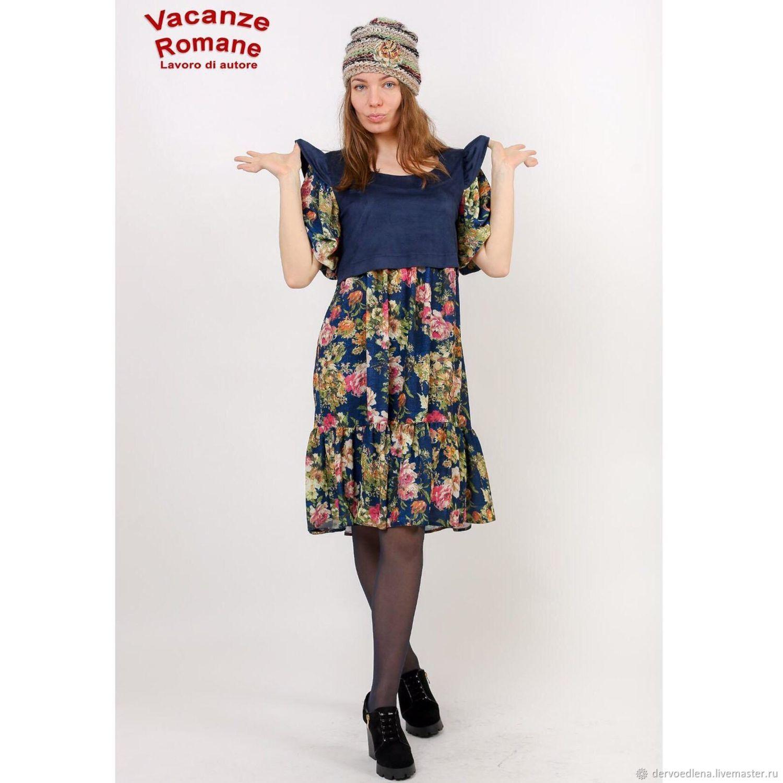 Платье VR-1394, Платья, Кемерово,  Фото №1